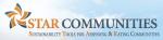 StarCommunity