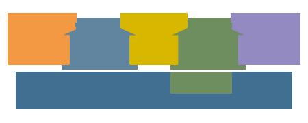 WSGT-Logo