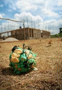 bag-ball-rwanda
