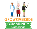 Community-Gatherings-Logo